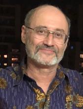 Garik Gutman